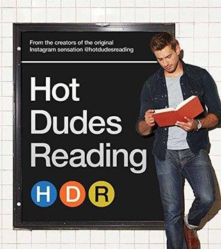 Hot Dudes