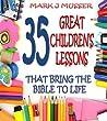 35 Great Children...