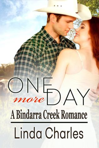 One More Day (A Bindarra Creek Romance #9)
