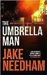 The Umbrella Man (Inspector Samuel Tay #2)