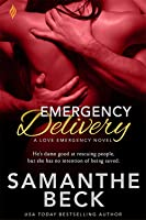 Emergency Delivery  (Love Emergency #2)