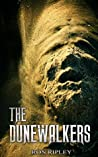 The Dunewalkers (Moving In, #2)