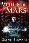 Voice of Mars (Starship's Mage #3)