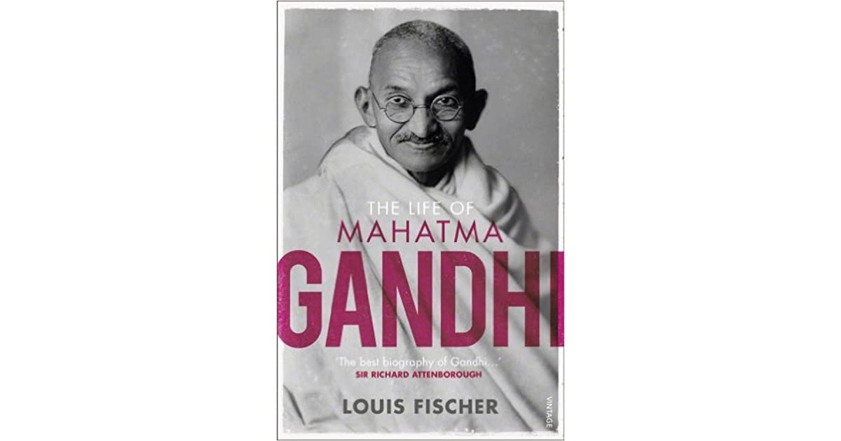 the life and philosophy of mahatma gandhi Mahatma gandhi (october 2, 1869 to january 30, 1948) was the leader of india's non-violent independence movement against british rule and in south africa who advocated for the civil rights of.