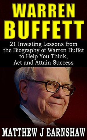 Incredible Warren Buffett Investing Lessons From The Biography Of Download Free Architecture Designs Scobabritishbridgeorg