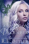 A Dragon for December
