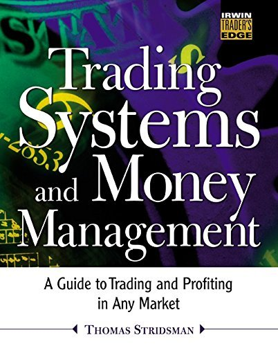 traders money manage systems