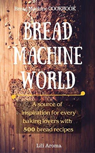 500-Bread-Recipes-