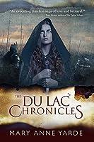 The Du Lac Chronicles (The Du Lac Chronicles, #1)