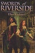 Swords of Riverside