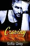 Craving (Talisman Book 2)