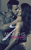 7 Months (Time for Love #7)