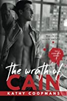 The Wrath of Cain: Volume 1 (The Syndicate Series)