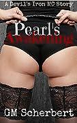 Pearl's Awakening