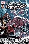 Amazing Spider-Man (1999-2013) #687 by Dan Slott