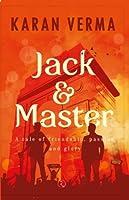 Jack & Master