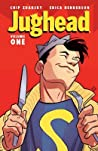 Jughead, Vol. 1 by Chip Zdarsky