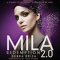 Redemption (MILA 2.0, #3)