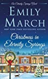 Christmas in Eternity Springs (Eternity Springs #12)