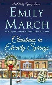 Christmas in Eternity Springs (Eternity Springs #12)