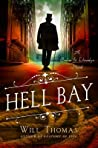 Hell Bay (Barker & Llewelyn, #8) ebook review
