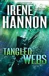 Tangled Webs (Men of Valor, #3)