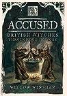 Accused: British ...