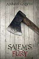 Salem's Fury