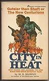 City in Heat