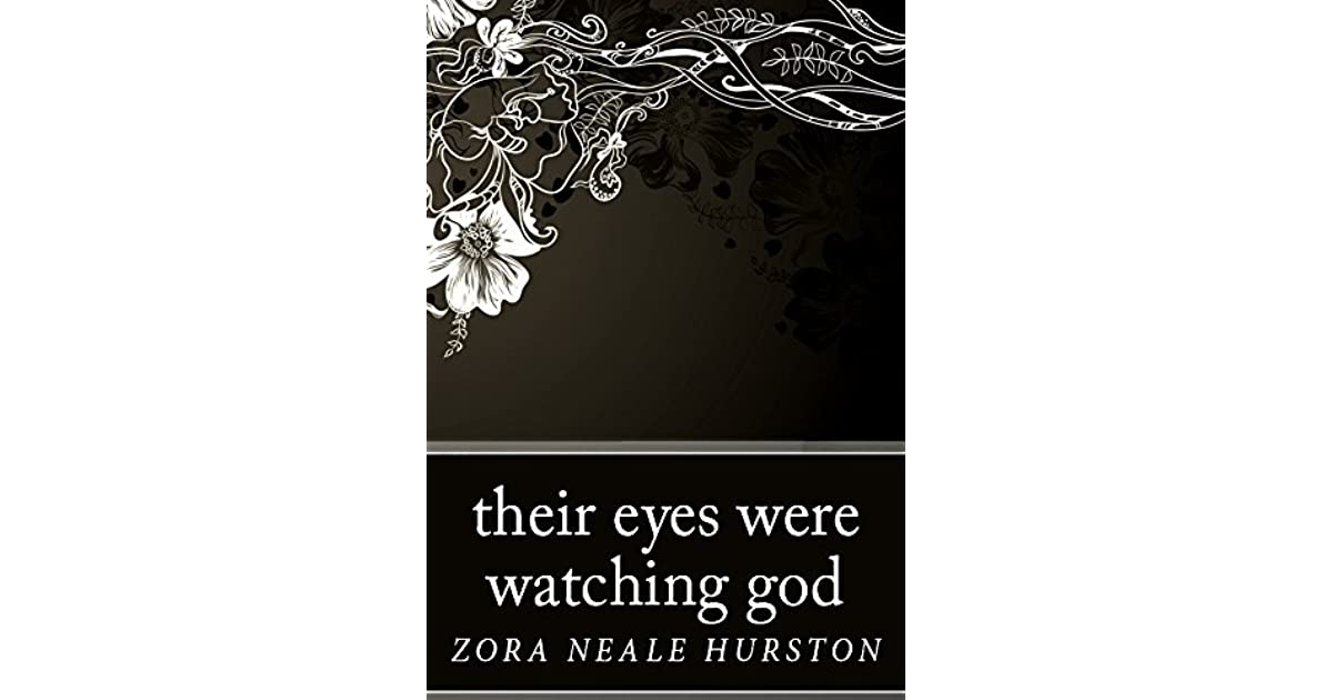 an analysis of ideal marriage by their eyes were watching god by zora heale hurston During the first week of their marriage,  their eyes were watching god is most often celebrated  because zora neale hurston was a famous black author who.