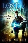 Lost Soul (Harbinger P.I., #1)