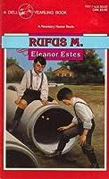 Rufus M
