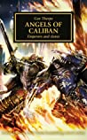Angels of Caliban (The Horus Heresy #38)