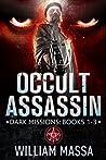 Occult Assassin: ...