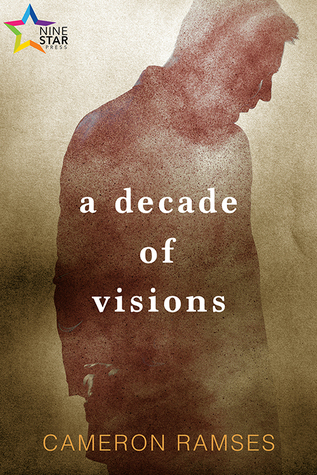 A Decade of Visions