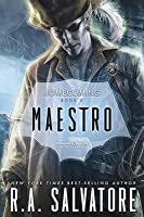 Maestro (Homecoming #2)