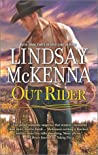 Out Rider (Jackson Hole #11)