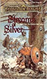 Streams of Silver by R.A. Salvatore