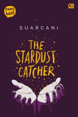 The Stardust Catcher by Suarcani