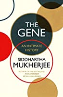 Image result for The gene : an intimate history
