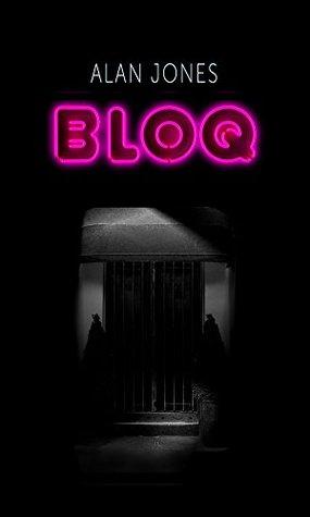 Bloq by Alan      Jones