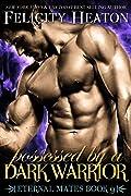 Possessed by a Dark Warrior