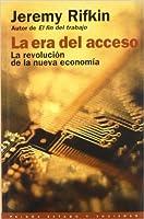 La era del acceso