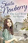 The Girl With No Home