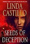 Seeds of Deception (Kate Burkholder, #7.5)