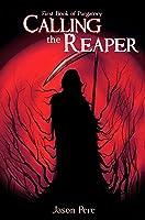 Calling the Reaper