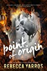 Point of Origin (Legacy, #0.5)