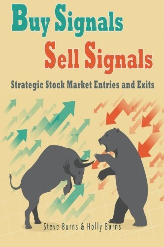 buy signals sell signals