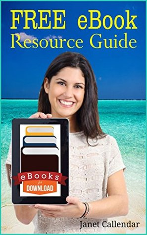 FREE eBook Resource Guide: Handy FREE eBook Guide: How To Download FREE eBooks, In Any Niche, Anywhere, Anytime!