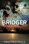 Burning Bridger